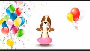 Видео поздравления и видео открытки для Людмилы на день рождения. Скачать бесплатно.